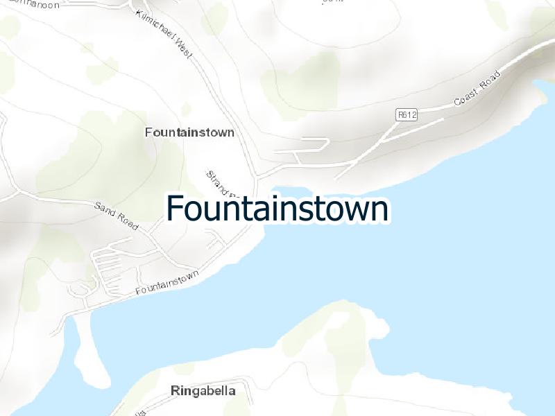 Fountainstown